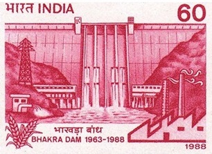 1988-Postage Stamp_60paise