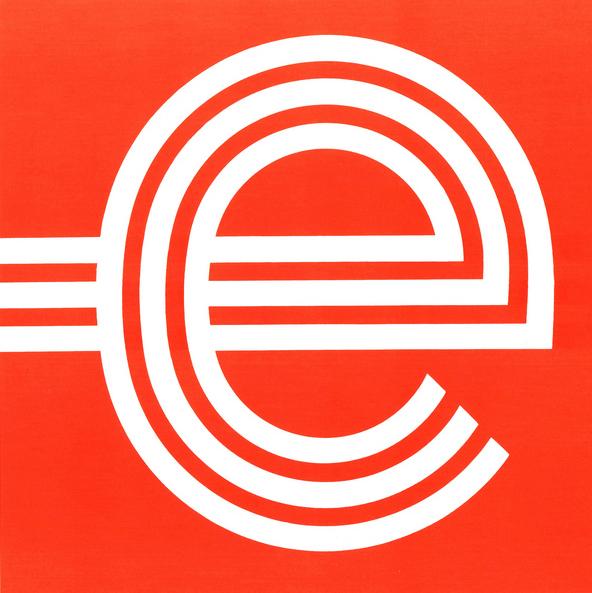 Coucill 01_CEGB logo