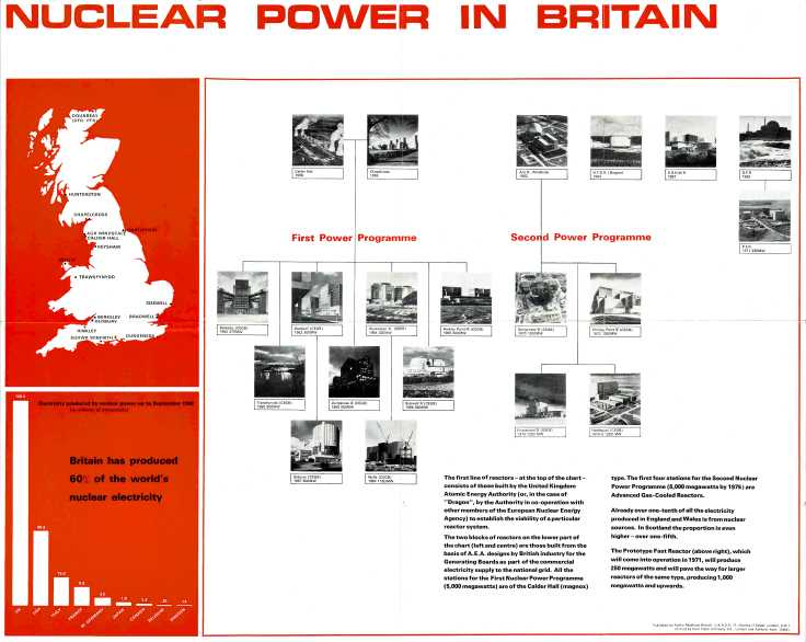 Coucill 03_Nuclear Power in Britain_Page_1